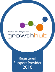 West of England LEP Growth Hub